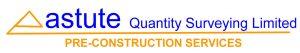 Astute Quantity Surveying Ltd
